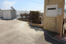 Image No.33-Villa de 3 chambres à vendre à Georgioupoli