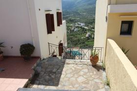 Image No.35-Villa de 3 chambres à vendre à Georgioupoli