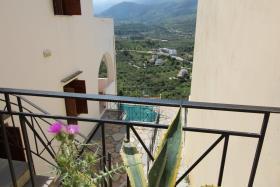 Image No.36-Villa de 3 chambres à vendre à Georgioupoli
