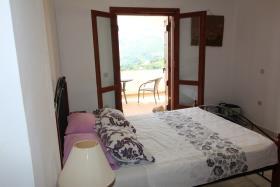 Image No.25-Villa de 3 chambres à vendre à Georgioupoli