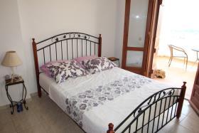 Image No.26-Villa de 3 chambres à vendre à Georgioupoli