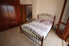 Image No.27-Villa de 3 chambres à vendre à Georgioupoli