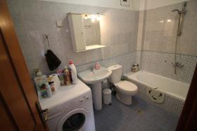 Image No.37-Villa de 3 chambres à vendre à Georgioupoli