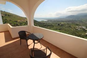 Image No.28-Villa de 3 chambres à vendre à Georgioupoli