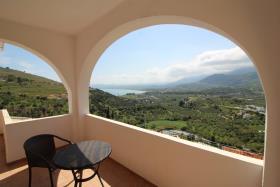 Image No.29-Villa de 3 chambres à vendre à Georgioupoli