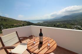 Image No.13-Villa de 3 chambres à vendre à Georgioupoli