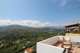 Image No.14-Villa de 3 chambres à vendre à Georgioupoli