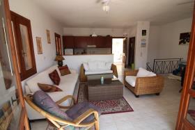 Image No.6-Villa de 3 chambres à vendre à Georgioupoli