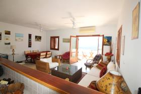 Image No.8-Villa de 3 chambres à vendre à Georgioupoli