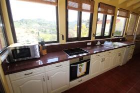 Image No.18-Villa de 3 chambres à vendre à Episkopi