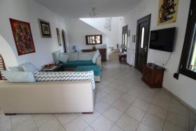 Image No.19-Villa de 3 chambres à vendre à Episkopi