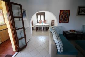 Image No.20-Villa de 3 chambres à vendre à Episkopi