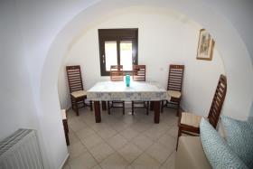 Image No.21-Villa de 3 chambres à vendre à Episkopi