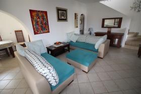 Image No.22-Villa de 3 chambres à vendre à Episkopi