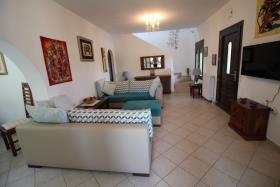 Image No.24-Villa de 3 chambres à vendre à Episkopi