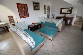 Image No.23-Villa de 3 chambres à vendre à Episkopi