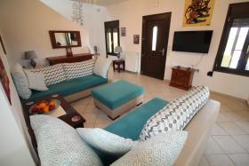 Image No.25-Villa de 3 chambres à vendre à Episkopi