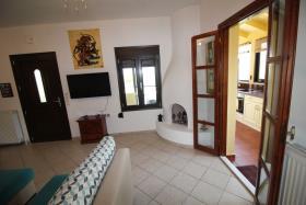 Image No.26-Villa de 3 chambres à vendre à Episkopi
