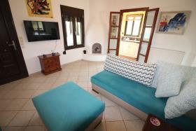 Image No.27-Villa de 3 chambres à vendre à Episkopi