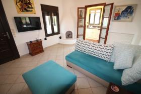 Image No.28-Villa de 3 chambres à vendre à Episkopi