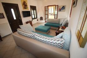 Image No.29-Villa de 3 chambres à vendre à Episkopi