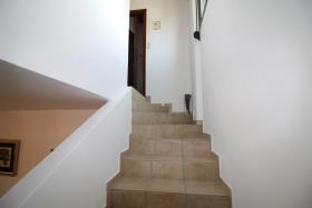 Image No.31-Villa de 3 chambres à vendre à Episkopi