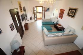 Image No.30-Villa de 3 chambres à vendre à Episkopi