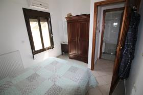 Image No.33-Villa de 3 chambres à vendre à Episkopi