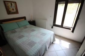 Image No.32-Villa de 3 chambres à vendre à Episkopi