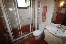 Image No.37-Villa de 3 chambres à vendre à Episkopi