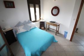 Image No.36-Villa de 3 chambres à vendre à Episkopi