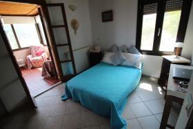 Image No.35-Villa de 3 chambres à vendre à Episkopi