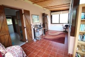 Image No.39-Villa de 3 chambres à vendre à Episkopi