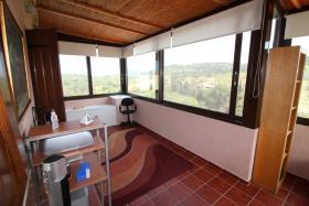 Image No.40-Villa de 3 chambres à vendre à Episkopi