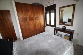 Image No.42-Villa de 3 chambres à vendre à Episkopi