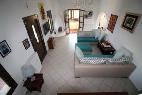 Image No.44-Villa de 3 chambres à vendre à Episkopi
