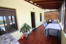 Image No.45-Villa de 3 chambres à vendre à Episkopi