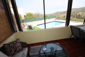 Image No.46-Villa de 3 chambres à vendre à Episkopi