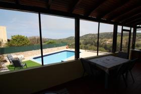 Image No.47-Villa de 3 chambres à vendre à Episkopi