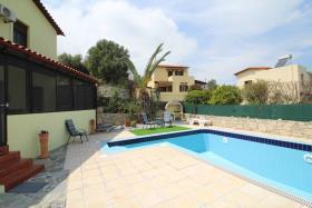 Image No.49-Villa de 3 chambres à vendre à Episkopi