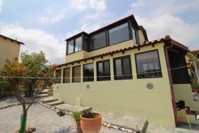 Image No.50-Villa de 3 chambres à vendre à Episkopi