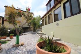 Image No.51-Villa de 3 chambres à vendre à Episkopi