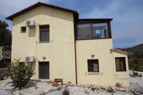 Image No.52-Villa de 3 chambres à vendre à Episkopi