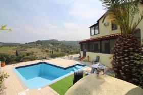Image No.55-Villa de 3 chambres à vendre à Episkopi