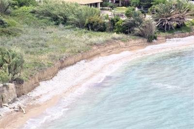 Kera-Sea-Front-Plot-Land-Greece-Crete-For-Sale-x0002