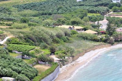 Kera-Sea-Front-Plot-Land-Greece-Crete-For-Sale-x0003
