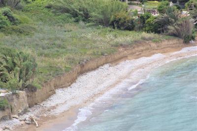 Kera-Sea-Front-Plot-Land-Greece-Crete-For-Sale-x0004