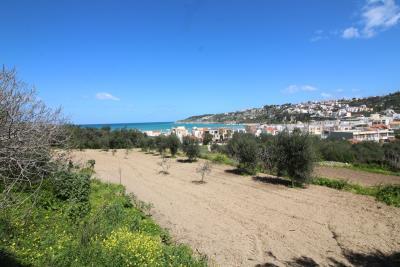 Plot-for-sale-in-Almyrida-Crete-Greece-Crete---IMG_5927