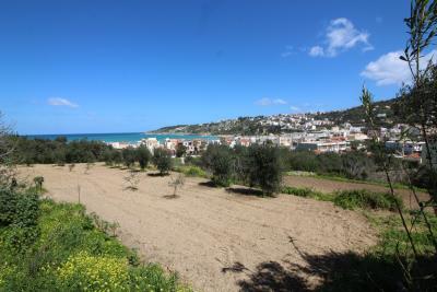 Plot-for-sale-in-Almyrida-Crete-Greece-Crete---IMG_5928