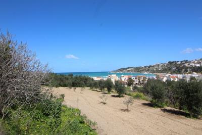 Plot-for-sale-in-Almyrida-Crete-Greece-Crete---IMG_5929